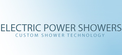 Electric Power Showers